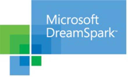 Protocolo Microsoft Dreamspark Premium