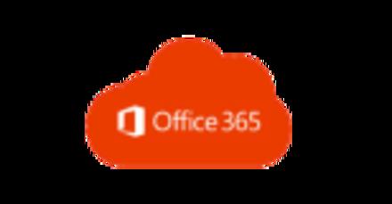 Protocolo Microsoft Office 365